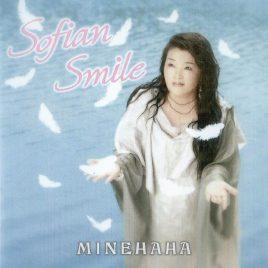 Sofian Smile