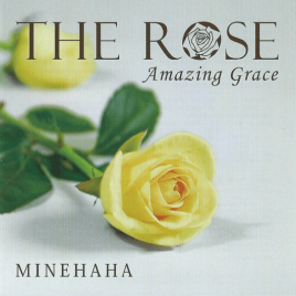 THE ROSE / amazing grace