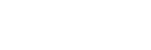 ミネハハ公式ホームページ インフォメーション